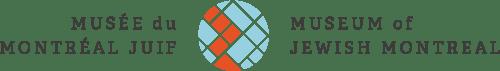 MJM_Two-Line-Bilingual-Logo_RGB